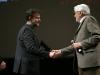 Fellini Platinum a Nanni Moretti