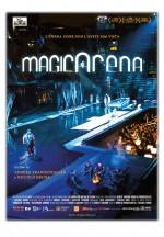 Magicarena
