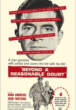 Beyond-a-Reasonable-Doubt