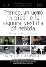 Franco_Un-Uomo-in-piedi-loc2