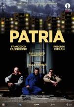 Manifesto-PATRIA