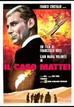Il caso Mattei