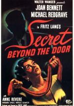 Secret Beyond the dooor