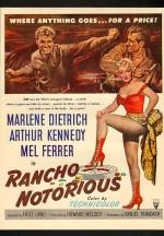 Rancho Notorius